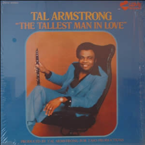 tal_armstrong_the_tallest_man_in_love.jpg